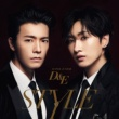SUPER JUNIOR-D&E STYLE