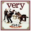 ASIAN2 very