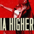 IA Higher