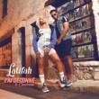 Latifah/Clandistino J'ai Déconné (feat.Clandistino)