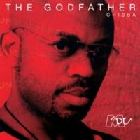 M'du The Godfather Chissa