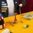The Sore Losers Dark Ride