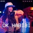 Hala OK Habibi (feat. Julian)