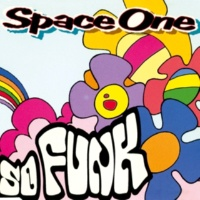 Space One So Funk
