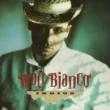 Matt Bianco Indigo (Expanded)