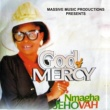 Nmagha Jehovah God of Mercy
