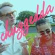 Aron Can/Bergur Leó Chuggedda (feat.Bergur Leó)