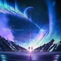 Pure 100% Apollo (feat. Cenji & Juu)