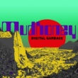 Mudhoney Kill Yourself Live