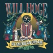 Will Hoge Gilded Walls
