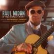 Raul Midón,Metropole Orkest&Vince Mendoza If You Really Want