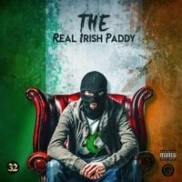 Irish Paddy The Real Irish Paddy