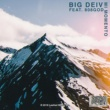 Big Deiv/808GOD Mi Momento