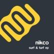 Nikco Surf & Turf EP