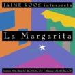 Jaime Roos/Curtidores de Hongos/Tony Hoaguy La Mirada