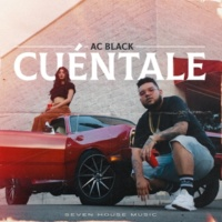 Ac Black Cuéntale