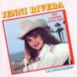 Jenni Rivera/Banda Santa Cruz La Chacalosa