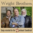 Wright Brothers Songs Recorded for the Overboard Soundtrack