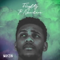 Mayzin Flights to Nowhere
