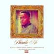 DJ Slim/Cassper Nyovest/Emtee/Yanga/Tshego Phanda Mo