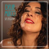 Delia Mucci Sin Lágrimas