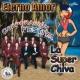 Marimba Orquesta Corporación Festiva Eterno Amor. Música de Guatemala para los Latinos