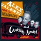 Alex Valenzi And The Hideaway Cats/Levi Dexter Let Yourself Go