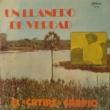 José Catire Carpio/Teresita Vega/Ruben Carvajal Guayabo Negro