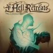 As Hell Retreats Poor God