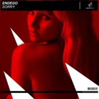 Endego Sorry