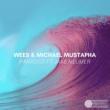 Michael Mustapha&WEES/Jake Neumar Paradise