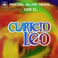 Cuarteto Leo Buen Amor