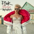 P!nk Secrets (The Remixes)