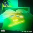 DJ CHARI/DJ TATSUKI/Triga Finga/SAKURA/GALIANO/Hideyoshi Dance On Me (Remix) [feat. Triga Finga, SAKURA, GALIANO & Hideyoshi]