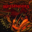 Messengers Anthems