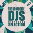 Various Artists The Broadside Djs Selection, Vol. 8
