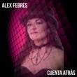 Alex Febres Cuenta Atrás