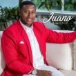 Juano y Su Orquesta Sara-Banda Romantico