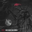 Eto/Jai Black/Ransom More Money 2 Count (feat. Jai Black & Ransom)