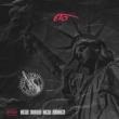 Eto/Stack Bundles Roc 2 Rochester (feat. Stack Bundles)