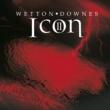 iCon Rubicon