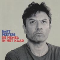 Bart Peeters O California