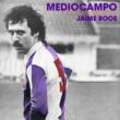 Jaime Roos/Eduardo Mateo Victoria Abaracón
