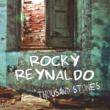 Rocky Reynaldo