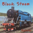 Black Steam Returns
