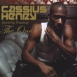 Cassius Henry/Freeway/Kanye West The One
