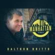Dalthon Britto Manhattan Metais
