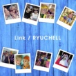 RYUCHELL Link