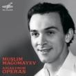 "Muslim Magomayev The Barber of Seville, Act I: Figaro's Cavatina ""Largo al factotum della città"""