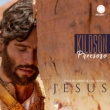 KILDSON Precioso (Music From The Original Tv Series)